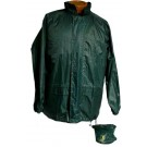 Baratec Waterproof Jacket with Bag