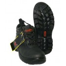 Blackrock™ Chukka Boots - Steel Toe Capped