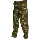 British Army Solider 95 Pattern Trousers