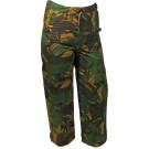 Ex British Army Gore-Tex Trousers