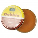 Punch Dubbin 50ml