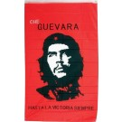 Che Guevara Flag 5ft x 3ft