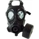 FM12 Respirator & Bag
