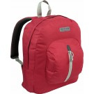 Highlander 18 Litre Edinburgh Daysack - Red