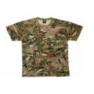 Kids MTP T Shirt