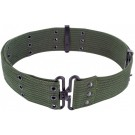Pistol Belt - 3 Colours