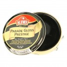 Kiwi Parade Gloss Polish Prestige - Black