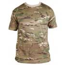 MTP Style T Shirt