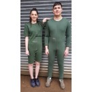 Genuine RAF Thermal Protection Base Layer, Shortie, Longie or Combie