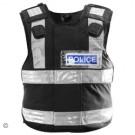 Ex Police Stab Vest