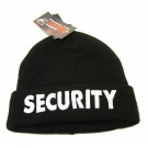 Viper Security Bob Hat