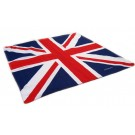 Union Jack Flag Design Bandanas