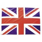 5ft x 3ft Union Flag