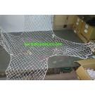 Cargo Net 25ft x 25ft - A Grade