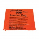 Yellowstone Survival Bag - Large