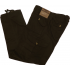 Youth Action Trousers