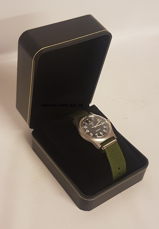 Luxury presentation watch box for Watches box