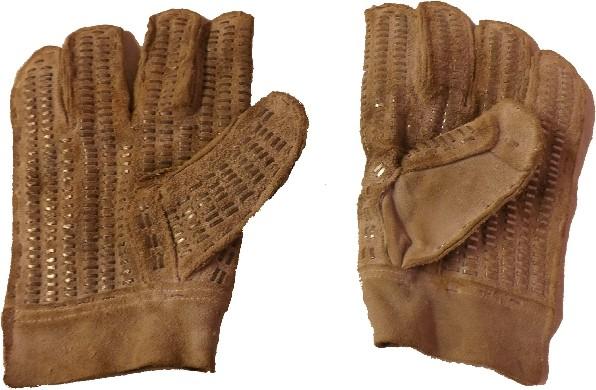 barbed_wire_gloves_b_grade.jpg