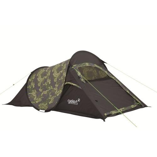 More Views  sc 1 st  Anchor Supplies & Gelert Quickpitch Single Skin Pop up Tent